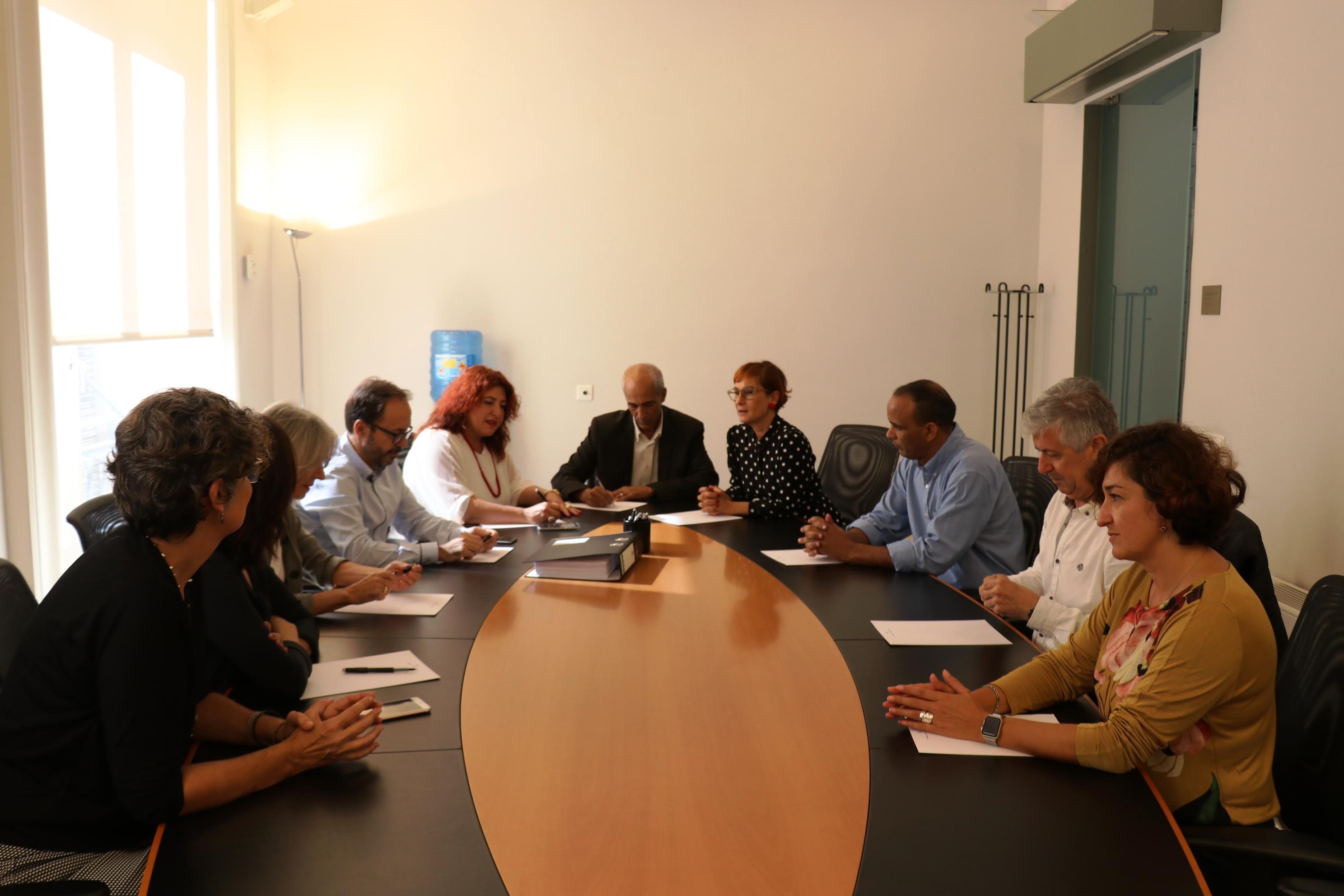 http://contingutsweb.parlamentib.es/comunicacio/9/Mahmud9.jpg